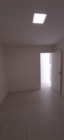 Le Quartier Granbery - Apartamento quarto e sala - Foto 9
