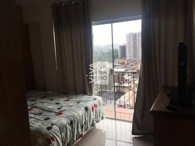 Viva Urbano Imóveis - Apartamento no Aterrado - AP00395 - Foto 6