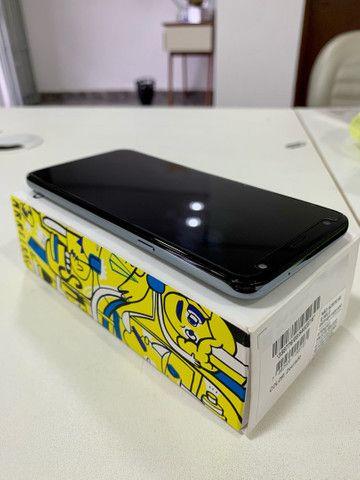 LG K12+ 32GB  - Foto 6