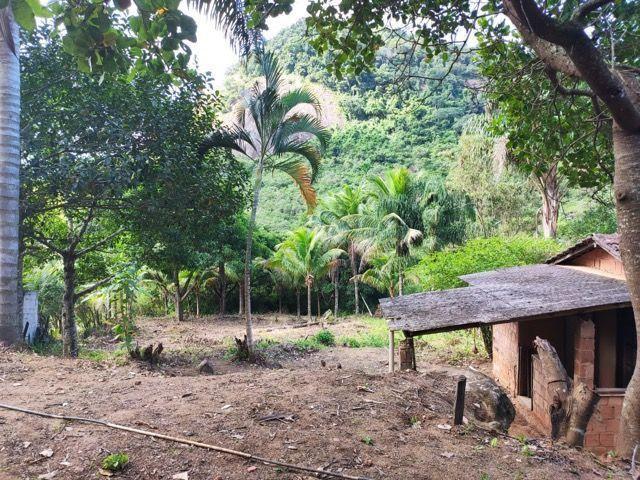 Terreno em São João do Jaboti - Espírito Santo