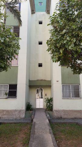 Aquele Apartamento que Procurava em Morada de Laranjeiras