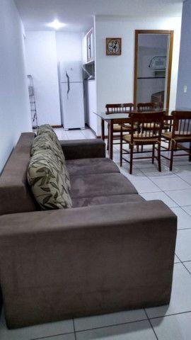 Apartamento estilo Flat - Foto 5