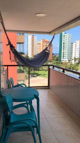 Apartamento próximo as quatro Praças em Torres