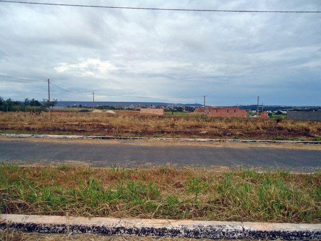 Terrenos financiados Escreva essa nova história - Foto 4