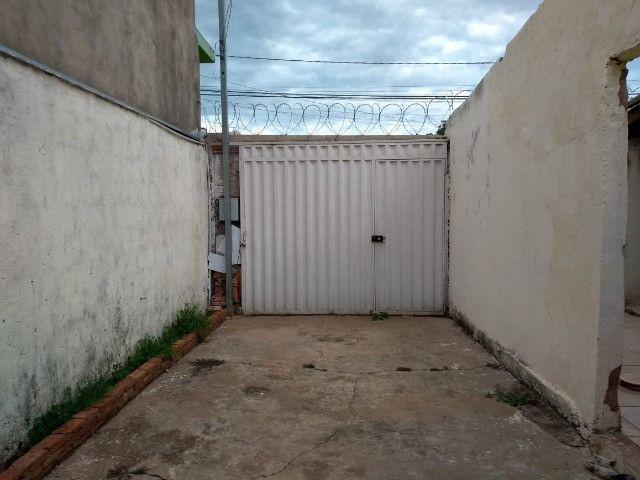 Casa á venda no Jardim Maracanã ( Uberaba) - Foto 3