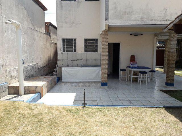 Casa Porto seguro/ Sta. Cabralia  - Foto 6