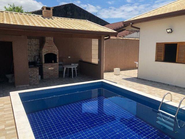 Casa em Peruíbe temporada - Foto 17