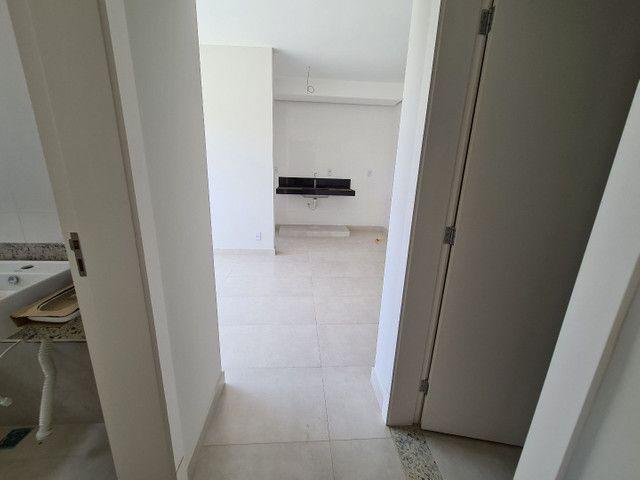 Apartamento no Jardim Panorama a 40m da rua Santa Maria  - Foto 11