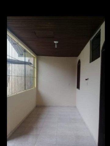 Aluguel de uma casa - Foto 6