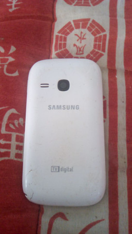 Telefone Samsung - Foto 3