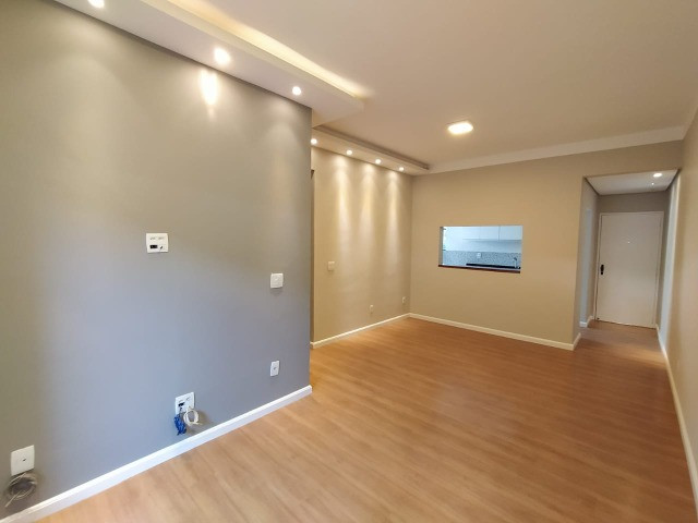 Apartamento com 3 dorms, Santa Luzia, Jaboticabal - R$ 320 mil, Cod: 128 - Foto 4