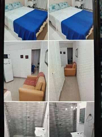 Apartamentos em Copacabana com e sem mobília  - Foto 12
