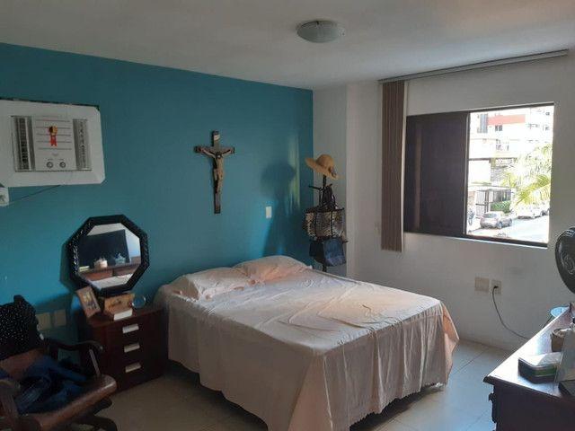 Apartamento três quartos mais dependência  - Foto 12