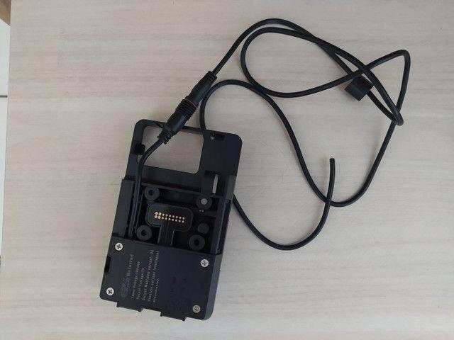 Suporte para celular para motos R1200 R1250, F850 premium - Foto 2
