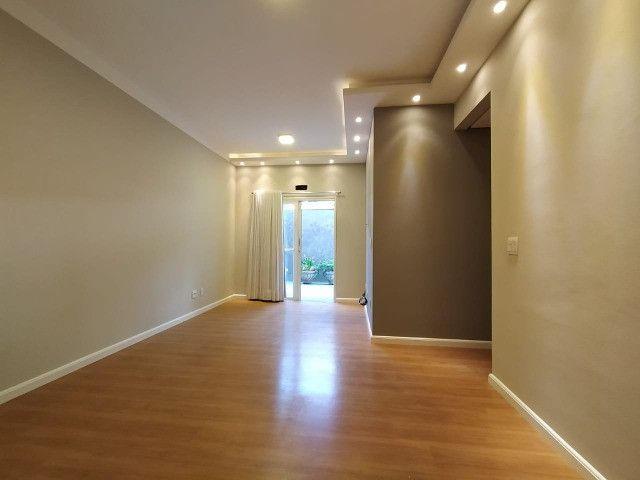 Apartamento com 3 dorms, Santa Luzia, Jaboticabal - R$ 320 mil, Cod: 128 - Foto 5