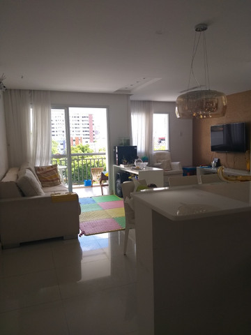 Apartamento à venda no Vitta Condomínio Club - Foto 11
