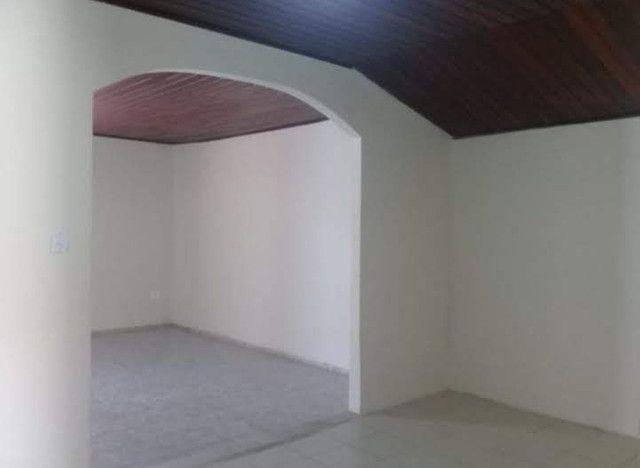 Aluguel de uma casa - Foto 3