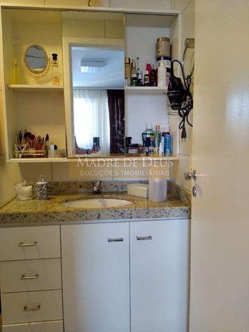 Apartamento Varjota - Foto 2