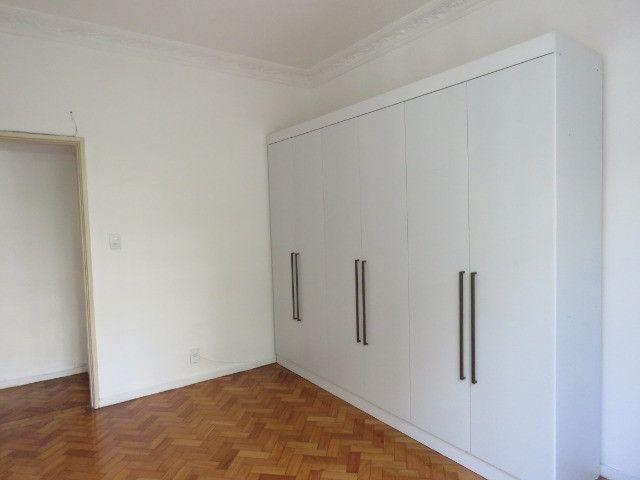 Alugo Apartamento no Catete RJ - Foto 8
