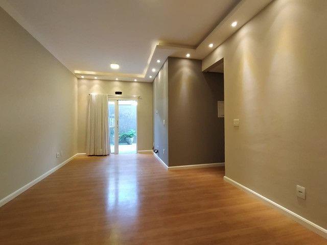 Apartamento com 3 dorms, Santa Luzia, Jaboticabal - R$ 320 mil, Cod: 128 - Foto 3