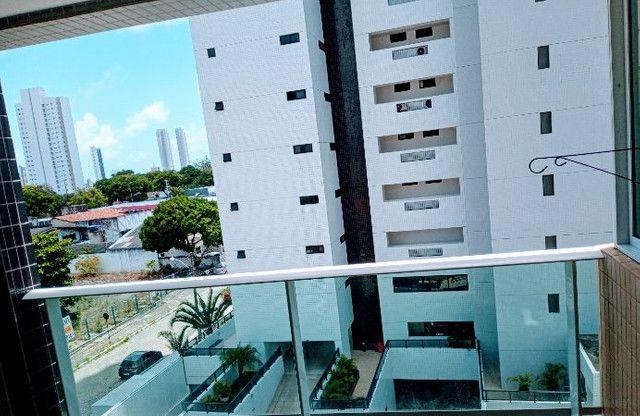 Apartamento com 3 quartos e DCE em Tambauzinho - Foto 3