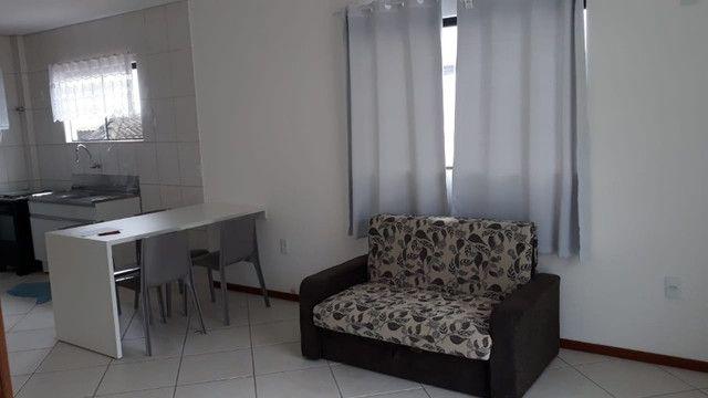 Apartamento 2 dorm. no Itacorubi - Foto 8