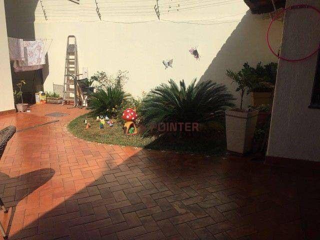 Sobrado com 4 dormitórios à venda, 353 m² por R$ 890.000,00 - Jardim Europa - Goiânia/GO - Foto 11