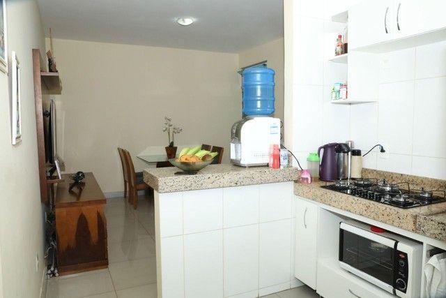 Apartamento no bairro Iporanga - Foto 6