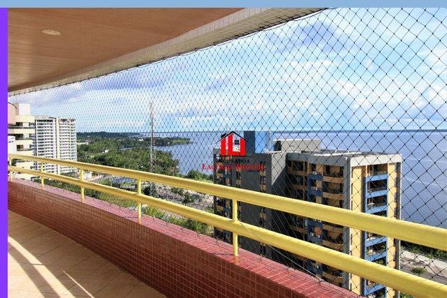 Condomínio_Edifício_Solar_da_Praia Apartamento_Cobertura rvlwgzdftq ivgldzuaos - Foto 7