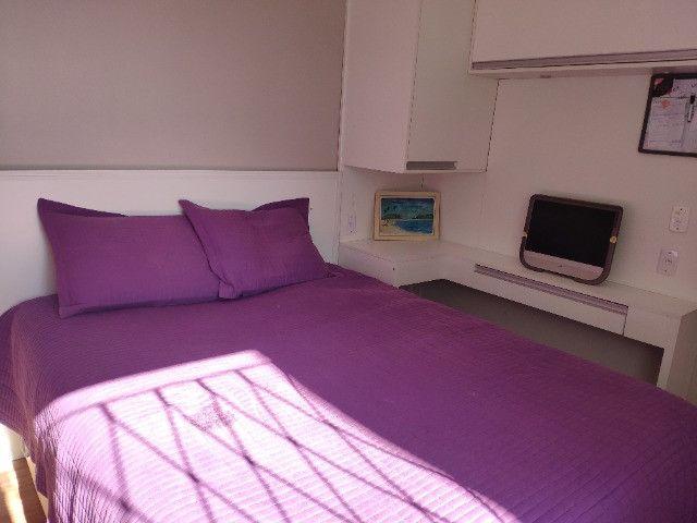 Apartamento Lindo e Ensolarado Melhor localização da Zona Norte - Foto 9