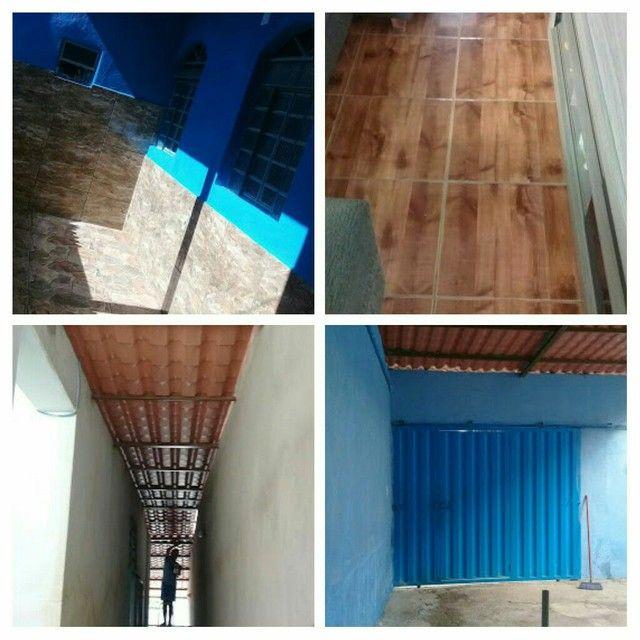 Blindex  reforma e reparos construção en geral  - Foto 5