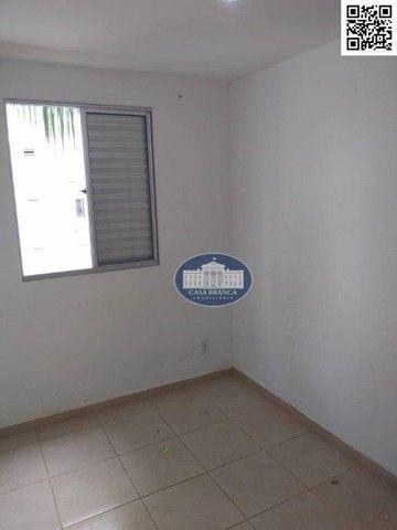 Apartamento com 2 dormitórios em ótima região! - Foto 4