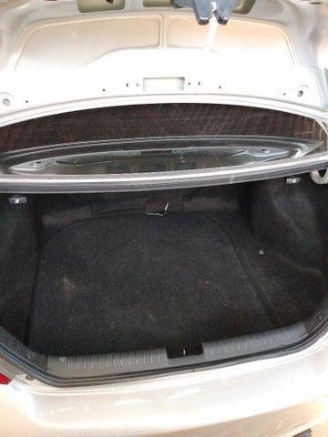 Honda Civic LXL 2012 Manual - Foto 9