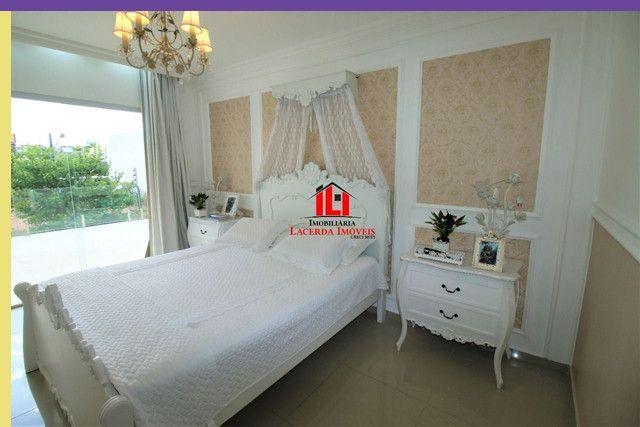 Condomínio_Residencial_Passaredo com_3Suites+Escritório nfeloxuwcr psjzrdxlei - Foto 14