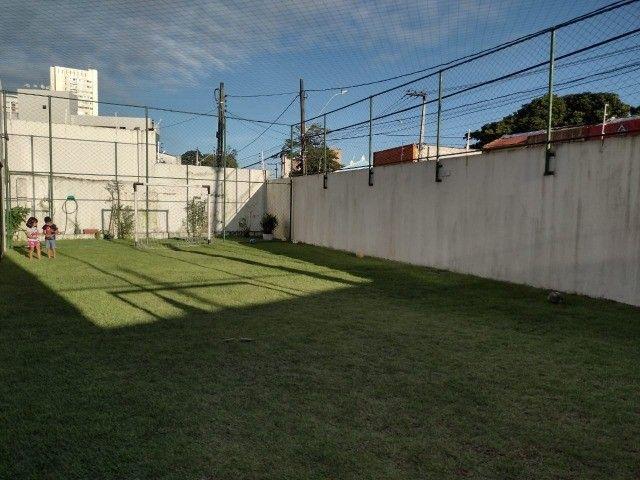 apartamento 4 qts 2 suites   - Foto 11