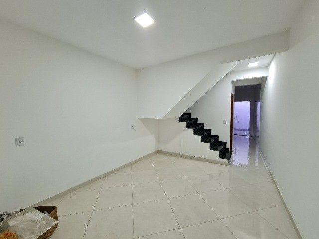 Casa no Bairro Serra Dourada - Foto 2