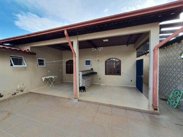 Casa de 03 quartos Bairro Cohab 160m2  - Foto 18