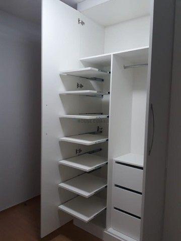 Ágio De Apartamento No Condomínio Chapada dos Buritis - Foto 12
