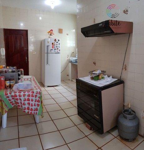 Apartamento Padrão para Venda em Montese Fortaleza-CE - Foto 12