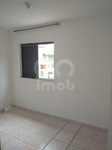 Casa para Venda em Aracaju, Cidade Nova, 3 dormitórios, 1 suíte, 2 banheiros, 1 vaga - Foto 20