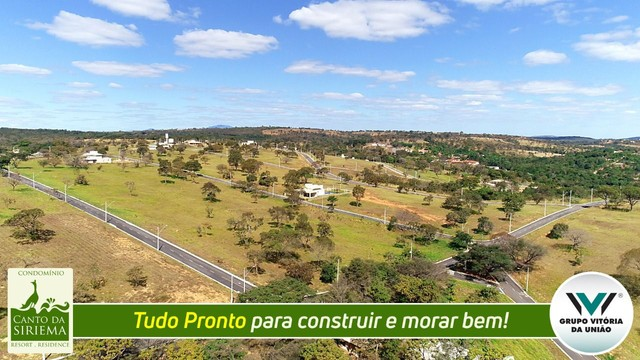 Lote de 1000m² a 45 minutos de Belo Horizonte.  - Foto 3