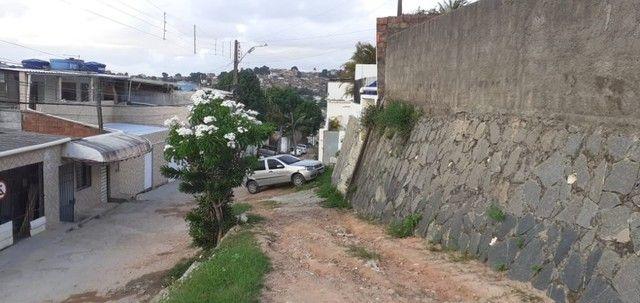 Casa no jordão Baixo vende-se..Oportunidade! - Foto 10