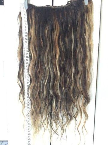 DESAPEGO de Mega Hair - Foto 2