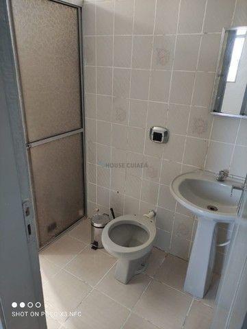 Vende-se apartamento no Coophamil ou troca por sítio - Foto 10