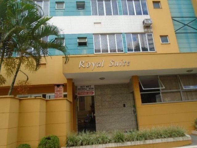 VENDA | Apartamento, com 1 quartos em ZONA 07, MARINGÁ - Foto 2