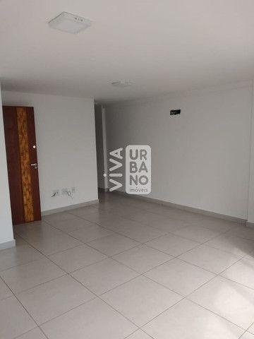 Viva Urbano Imóveis - Apartamento no Jardim Amália/VR - AP00458 - Foto 4