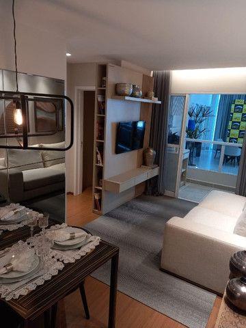Apartamento em Hortolandia - Foto 6