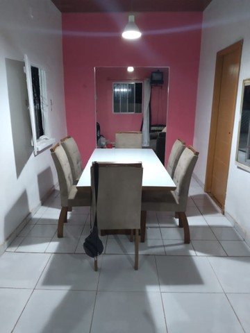 Aluga-se casa em Soure (marajó)  - Foto 7