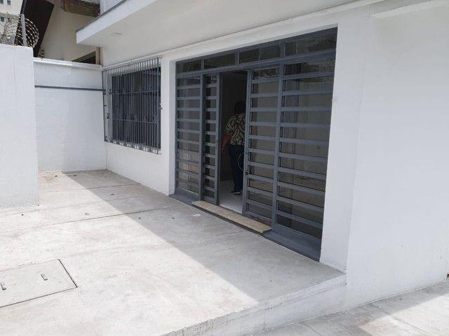Casa térrea/ambiente comercial - Foto 5