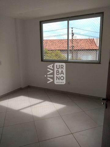 Viva Urbano Imóveis - Apartamento no Jardim Amália/VR - AP00458 - Foto 3
